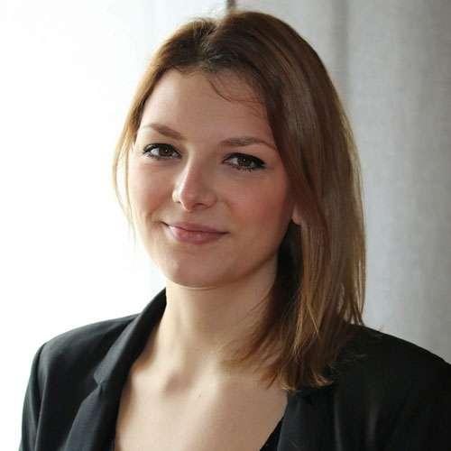 Fatma Öztürk